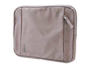 Asus Transformer Sleeve Light Brown Model 90-XB2700SL00090