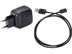 ASUS PAD-04 10W ADAPTER/US/ACI Google Nexus 7 Adapter