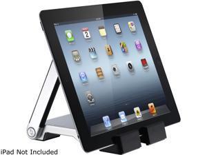 Cooler Master Cube - Portable Apple iPad 4 and iPad Mini Stand R9-TPS-CBSS-GP