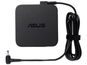 ASUS N90W-03 (90XB00CN-MPW010) 90W Notebook Square Adapter with US Power Cord