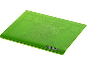 Cooler Master NotePal I100 Laptop Cooling Pad R9-NBC-I1HG-GP