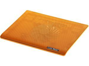 Cooler Master NotePal I100 Laptop Cooling Pad R9-NBC-I1HO-GP