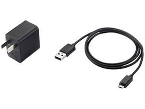 ASUS 90XB019P-MPW060 Nexus 7 FHD Official Power Adapter (2013)
