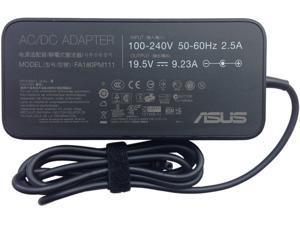 ASUS 90XB00EN-MPW010 180W Notebook Power Adapter