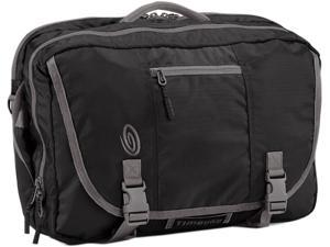 Timbuk2 Ram Pack Black/Black/Black 340-4-2001 up to 15""