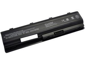 Arclyte N02145 Performance-Lithium 6-Cell HP Compaq Battery