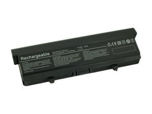 Arclyte N00287 Performance-Lithium 9-Cell Dell Battery