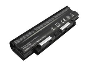 Arclyte N03206W Eco-Lithium 6-Cell Dell Battery
