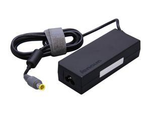 Original Lenovo 42T5292 40Y7659 90W AC Adapter (Brown Box)