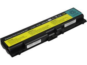 Arclyte N03279W Notebook Battery - Lenovo ThinkPad 55+ (57Y4185)