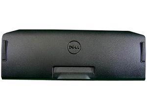 Dell 312-1242 9-Cell Li-Ion Battery for Dell Latitude E5x20 E6420 and E6520