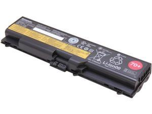 Lenovo Notebook Battery