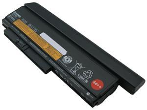Lenovo ThinkPad Battery 44++ (9 Cell) 0A36307 for ThinkPad X220