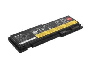 Lenovo 0A36309 Lenovo ThinkPad 81+ 6 Cell Notebook Battery for T420S T420SI T430S T430SI Tablet (Factory sealed Lenovo retail ...