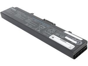 Original Dell 0GW252 Laptop Battery for Inspiron 15, 1525, 1526, 1545, PP29L, RU586, 0WK379, 0X284G, 0XR693, M911G