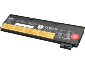 Lenovo ThinkPad Battery 68 (3 Cell) 0C52861