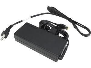 ThinkPad 4X20E50558 135W AC Adapter (Slim Tip) - US, Canada, Mexico