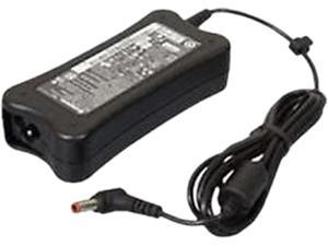 Lenovo 54Y8848 OEM New AC Adapter, PA-1650-52LC