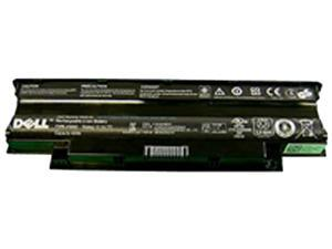 DELL 4YRJH 48 WHr 6-Cell Lithium-Ion Battery for Select Dell Inspiron / Vostro Laptops