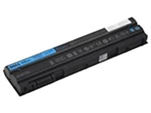 DELL 911MD 48 WHr 6-Cell Lithium-Ion Battery for Select Dell Inspiron / Vostro Laptops