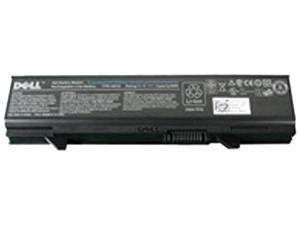 DELL RM661 56WHr 6-Cell Lithium-Ion Primary Battery for Dell Latitude E5400/ E5410/ E5500/ E5510 Laptops