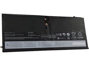 Lenovo 45N1070 GENUINE OEM NEW ThinkPad X1 Carbo 4-Cell 46Wh Battery
