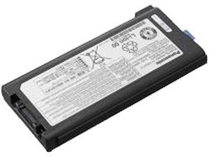 Panasonic CF-VZSU72U Notebook Battery