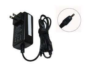 SAMSUNG AA-PA3NS40/US Slim Netbook Power Adapter, 40W