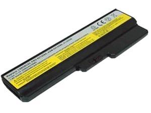 Premium Power Products Battery for IBM Lenovo laptops