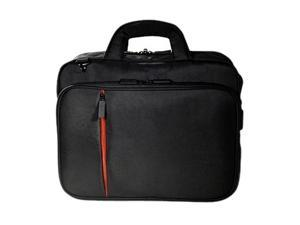 Eco Style Lightweight Case Fits Up to 15.6 inch Laptop Model ELUX-TL14-H
