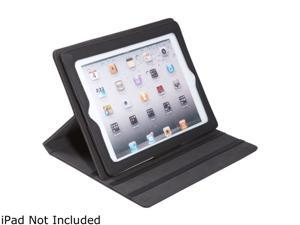 EXEC iPad Case Sleep Case