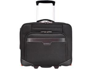 Everki Journey Laptop Trolley Bag Model EKB440