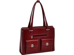 McKleinUSA Verona W Series 96626 Ladies' Briefcase
