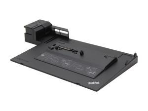 ThinkPad 433615W Port Replicator Series 3 with USB 3.0 Fru # 433610W/45M2488/75y5909/04w1806