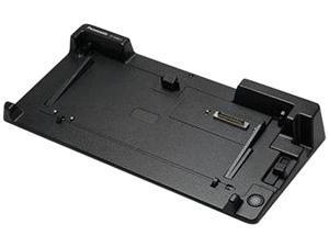Panasonic CF-VEB531U Port Replicator