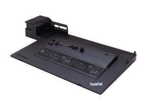 Lenovo 433835U ThinkPad Mini Dock Plus Series 3 with USB 3.0 - 170W Fru # 433830u/433820u/04w3586