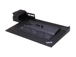 Lenovo 433715U ThinkPad Mini Dock Series 3 with USB 3.0 Fru # 433710U/45m2489/75y5735/04w1502/04w1816