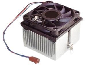 HP  Processor Heatsink For Proliant Bl465c G7598248-001
