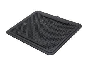 NZXT Black Notebook Cooler Cryo E40