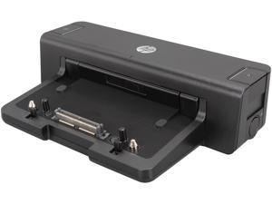 HP A7E32UT#ABA 90W Docking Station