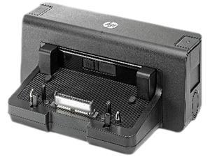HP A7E34UT#ABA 2012 230W Docking Station