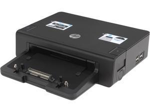 HP A7E36UT#ABA 2012 120W Advanced Docking Station