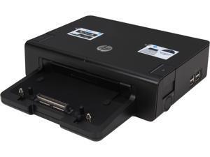 HP A7E38UT#ABA 2012 230W Advanced Docking Station