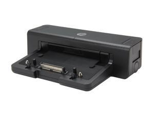 HP A7E32AA#UUF 90W Docking Station(A7E32UT#ABA)