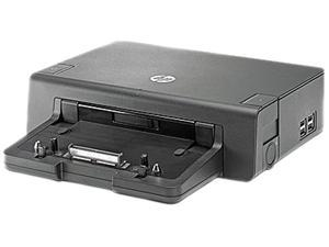HP A7E36AA#ABA 2012 120W Advanced Docking Station