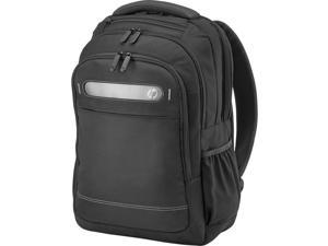 HP Black Backpack Model H5M90AA