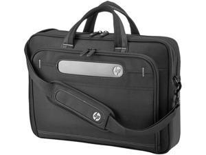 HP Black Top Load Case Model H5M92UT