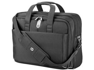 HP Professional Top Load Case Model H4J90AA