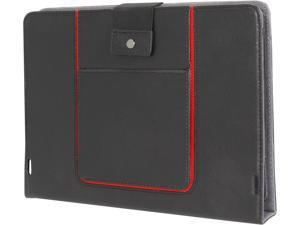 Fujitsu Folio Case for Stylistic M532 Model FPCCC180