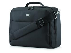 HP Professional Slim Top Load Model H4J91AA